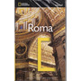 Libro Del Viajero - Roma - National Geographic Italia