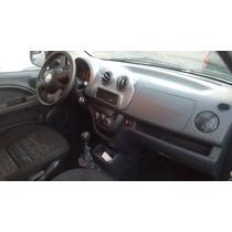 Fiat Nueva Fiorino Pack Top 0km Contado Entrega Inmediata