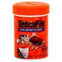 Tetra Fin!!!! 12 Grs Elegi Original , Elegi Mundo Acuatico