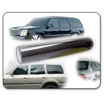 Polarizados En Tu Domicilio Camionetas Autos Camiones Colect
