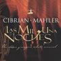 Cibrian-mahler- Las Mil Y Una Noches- Musical