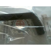 H 0524 Palanca De Cambio Suzuki 125 Gn