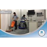 Lavado Y Limpieza De Alfombras Y Tapizados Precio Accesible