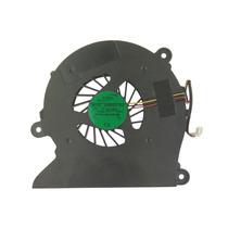 Cooler Ventilador Bangho M74 Ab0805hx-te3 / 6-31-m74ss-102