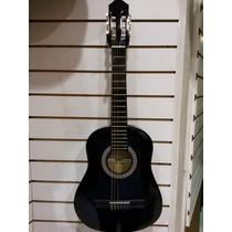 Guitarra Criolla Hidden!! El Mejor Precio!!