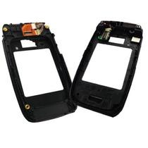 Marco De Carcasa Nokia 6101 6103 Con Flex