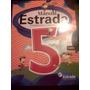 Manual Estrada 5 Primero En La Escuela - Editorial Estrada