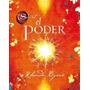 El Poder. Rhonda Byrne. Libro Digital