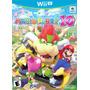 Todos Los Juegos Para Wii U !!!! Zelda Mario Pikmin 3 !!!