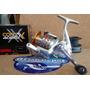 Reel Rapala Corux 4000