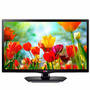 Tv Led Monitor 24 Lg 24mt45d  Hd Hdmi Usb Tda - 12 Cuotas
