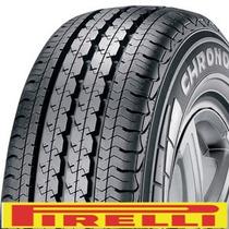 Neumaticos Pirelli Chrono 175 65 14