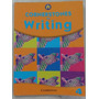 Libro Cornerstones For Writing 4, Ed. Cambridge (ingles)