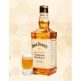 Jack Daniels Honey X 750