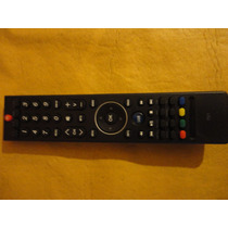 Control Remoto Para Tv,led.con Tecla Usb.hitachi,lg,varios
