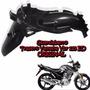 Guardabarro Trasero Yamaha Ybr 125 Full Original - Sti Motos