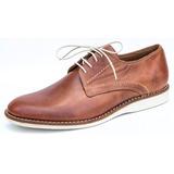 Zapato Hombre - Cuero