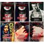 Amos Y Mazmorras Saga Completa 8 Libros / Valenti Lena 2016