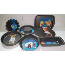 Bazar utensilios de cocina sets con los mejores precios for Bazar reposteria