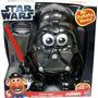 Cara De Papa Star Wars Xml 39641