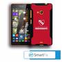 Funda Oficial Independiente Nokia Lumia 535