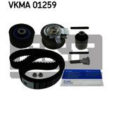 Service De Cambio De Kit De Distribucion Vw Vento 2.0 Tdi