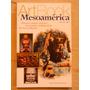Artbook Mesoamérica A Aimi Arte Precolombino Mayas Aztecas