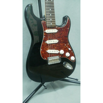 Fender Stratocaster - Squier Japón - Made In Japan - Mint