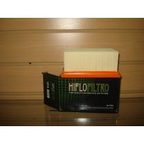 Filtro De Aire Bmw R 1200 Gs Hiflofiltro En Contactomoto