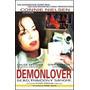 Dvd Demonlover - Sexo, Traicion Y Sangre - Olivier Assayas