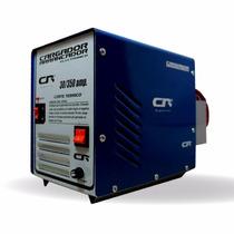 Cargador Arrancador Baterias 12 Volt 30/350 Amp Maqexpress