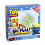 Ker Plunk Toy Story Original Mattel Entrega Gratis En Caba