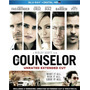 Blu-ray The Counselor / El Abogado Del Crimen / Blu-ray