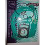 Juntas De Motor Completa C/o´ring Honda Cg Today - Titan 99