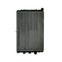 Radiador Volkswagen Gol Power Ab9 1.0 1.4 (95-14) Original