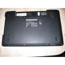 Carcasa Inferior Para Notebook Dell Inspiron M5030