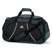 Bolso Negro Adidas