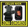 Holder Soporte Cintura Motorola Nextel I460 Reforzados!!!