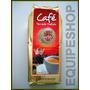Café Torrado Molido 5 Hispanos - 1 Kilo - Sabor Y Calidad