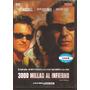 3000 Millas Al Infierno - Kevin Costner / Kurt Russell