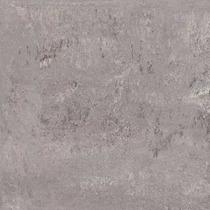 Porcelanato Ilva Marmi Fiume 52.5 52 Alto Transito Satinado