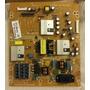 Placa Fuente; Tv Led Smart Philips 32 Pfl4508/77