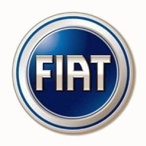 Tapizado De Techo Fiat 600 Nuevo
