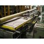 Plataformas Autopropulsadas De 2x1,2 Mt ,lineas Industriales