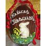 Huevo De Pascua 1 Kilo Super Oferta Varios Tamaños, Almagro
