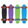 Gm Sports - Minicruiser Skate Old School Vinyl 28 Moolahh