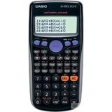 Calculadora Casio Fx95plus Cientifica 274 Funciones Original