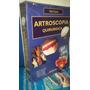 Artroscopia Quirurgica - Macginty