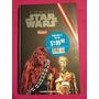 Star Wars Clasicos 5 Comics Planeta De Agostini