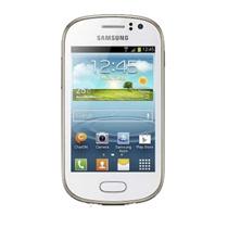 Samsung Galaxy Fame S6810 Libre Doble Camara 5mp Gtía Oferta